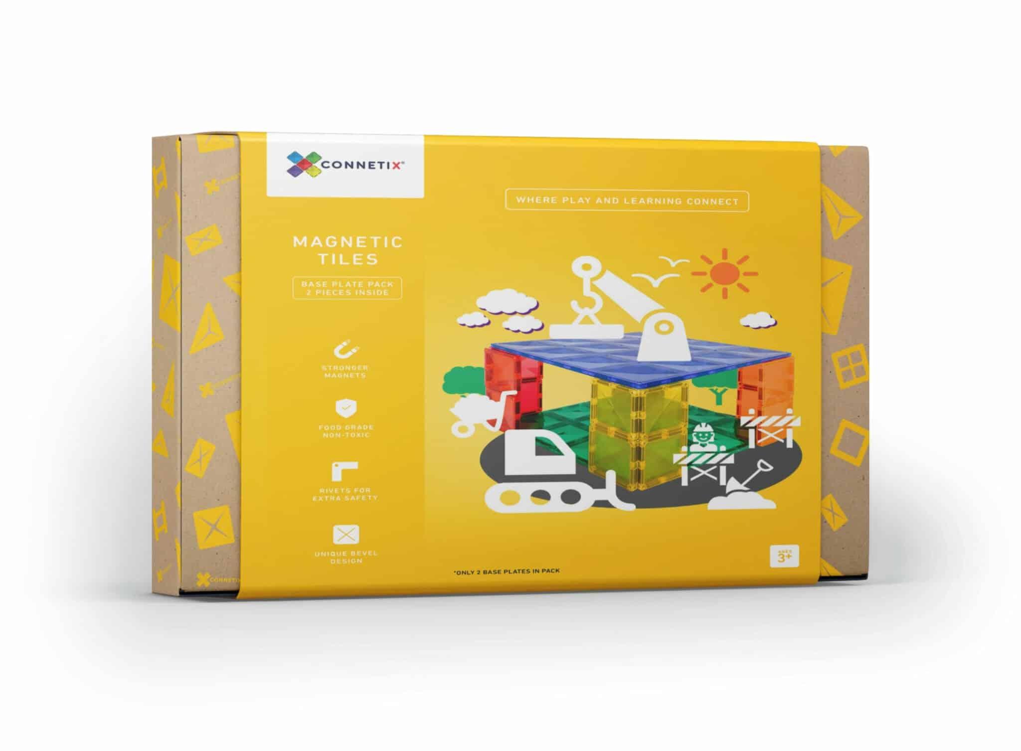 connetix-magnetic-tiles-base-plate-pack-2pcs